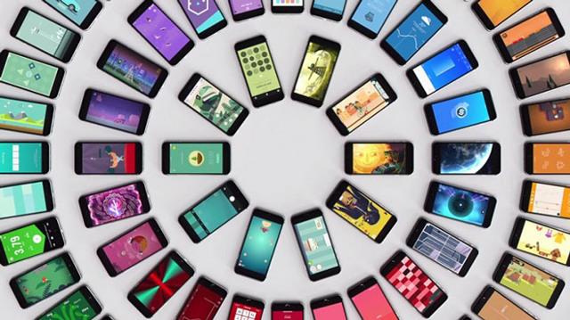 Рейтинг лучших смартфонов с 4g в 2020 г.