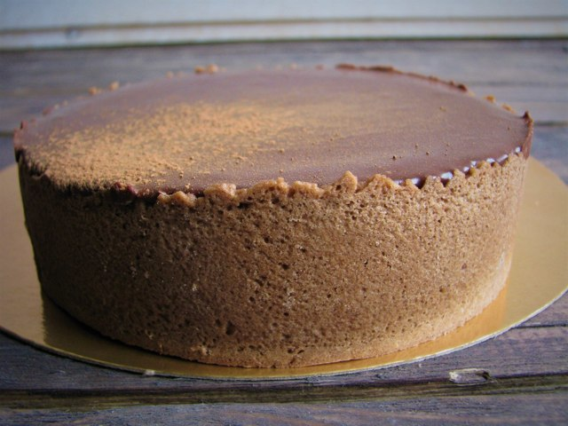 Рейтинг лучших кондитерских, где купить торт на заказ в Новосибирске в 2020 году