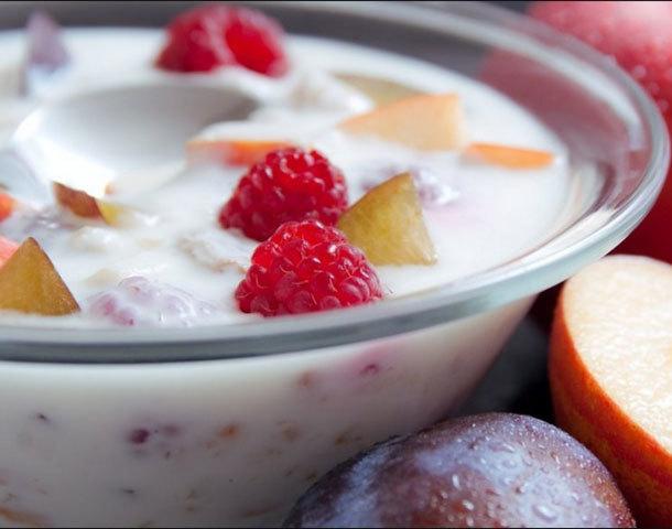 Топ-10 лучших йогуртниц 2020 года - с плюсами и минусами