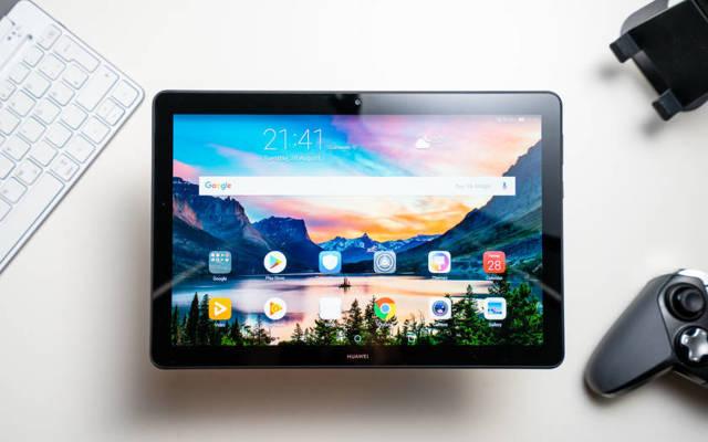 Рейтинг лучших планшетов supra 2020 года