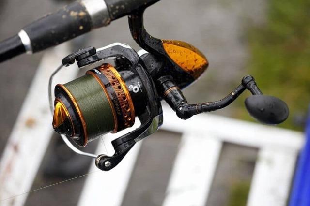 Самые лучшие катушки для фидера. Рейтинг лучших современных катушек для ловли рыбы, указаны их достоинства и детали, основные разновидности изделий.