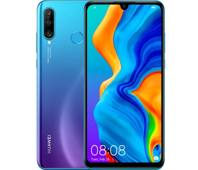 Рейтинг лучших смартфонов xiaomi 2020 года