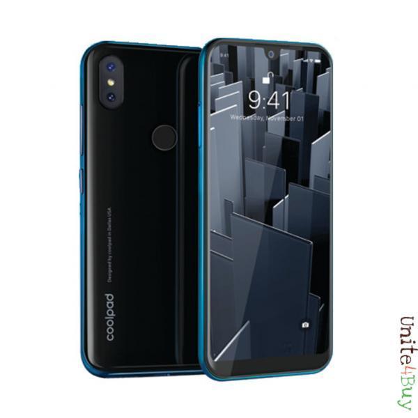 Смартфон coolpad cool 3 plus - достоинства и недостатки, как выбрать по цене