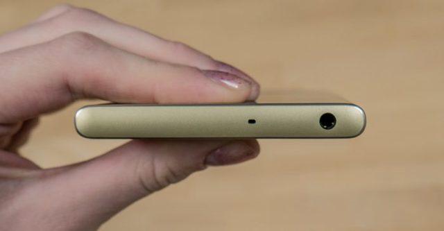 Смартфоны sony xperia xa1 plus и plus dual 32gb - плюсы и минусы