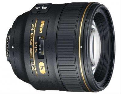 Список популярных объективов на 2020 год для фотоаппаратов nikon