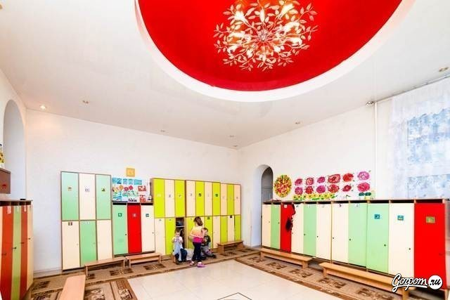Рейтинг лучших детских садов компенсирующего типа в Екатеринбурге на 2020 год