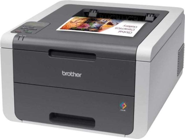 Рейтинг лучших светодиодных печатных устройств 2020 Выбор led-принтера