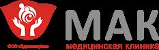 Список лучших психиатрических клиник Казани на 2020 год