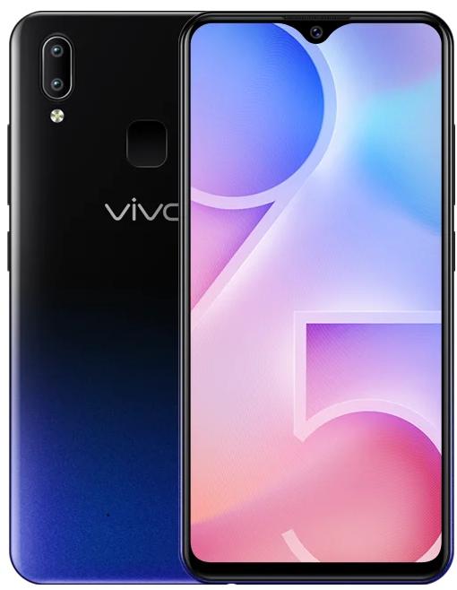 Рейтинг лучших смартфонов vivo в 2020 году.