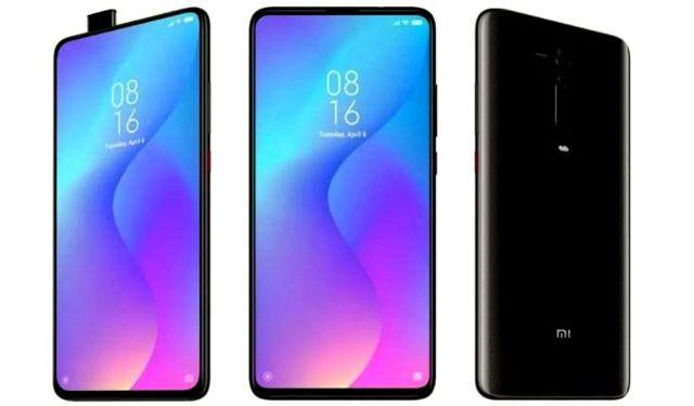 Рейтинг лучших смартфонов huawei 2020 года