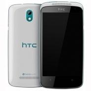 Смартфон htc desire 19 plus. Достоинства и недостатки, цена