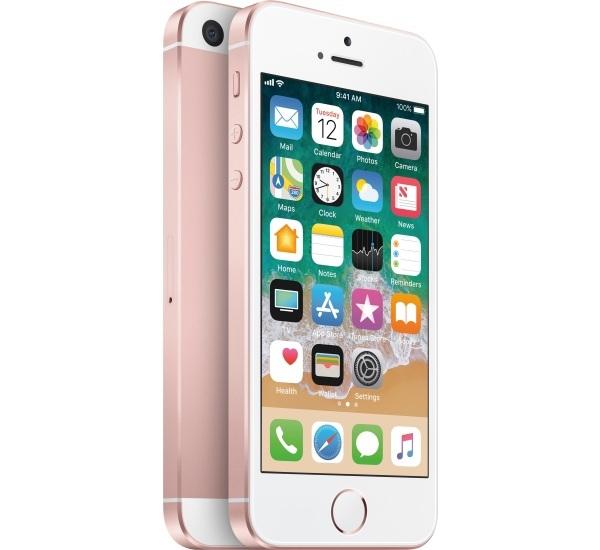 Рейтинг лучших смартфонов для девушек и женщин