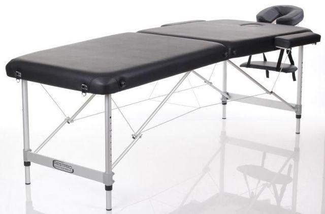 Рейтинг лучших складных столов для массажа в 2020 году: как выбрать лучшего «помощника»