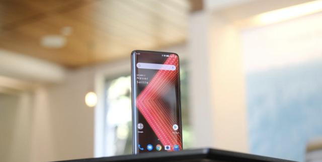Смартфон oneplus 7 pro: его достоинства и недостатки, цена