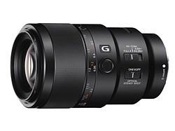 Рейтинг лучших объективов для фотокамер sony 2020 года
