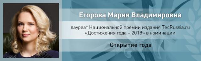 Рейтинг лучших пластических хирургов Москвы - 2020