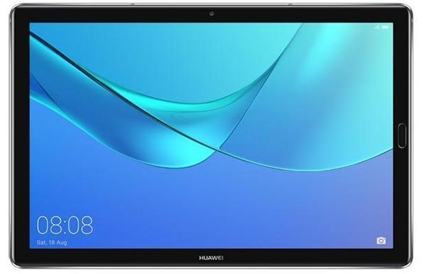 Рейтинг лучших планшетов huawei 2020 года