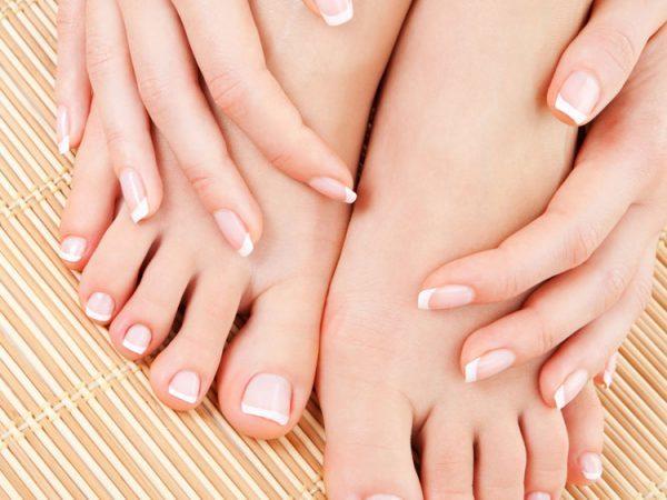 Рейтинг самых эффективных и надежных средств для ухода за ногтями