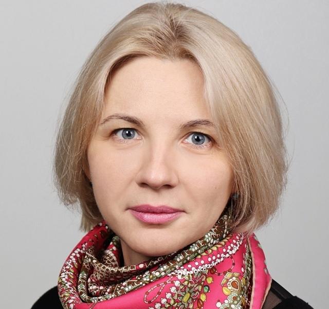 Пластические хирурги Санкт-Петербурга - лучшие специалисты 2020