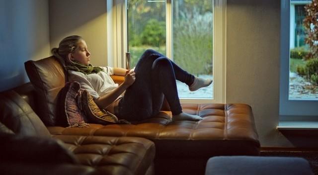 Рейтинг лучших книг по детской психологии в 2020 году