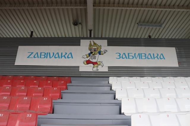 Рейтинг лучших картинг-клубов Челябинска на 2020 год. Обзор достоинств и недостатков