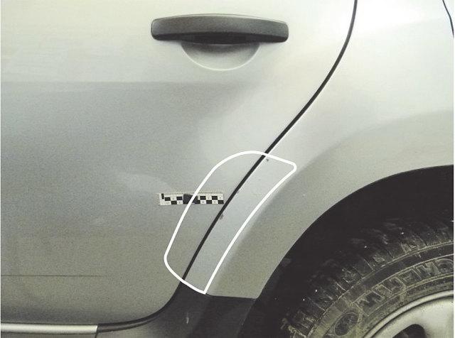 Рейтинг лучших средст для ликвидации царапин и механических повреждений на корпусе авто на 2020 год