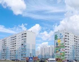 Рейтинг лучших застройщиков Новосибирска в 2020 году