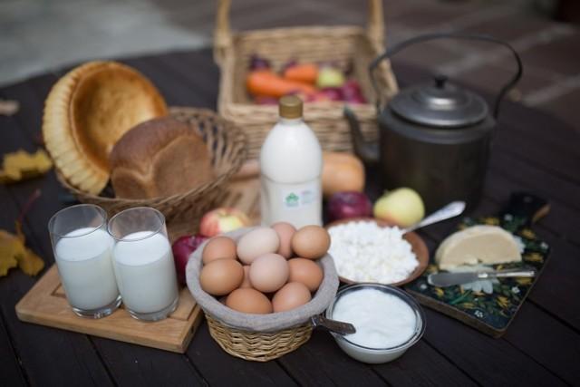 Рейтинг лучших служб доставки еды и товаров в Самаре в 2020 году