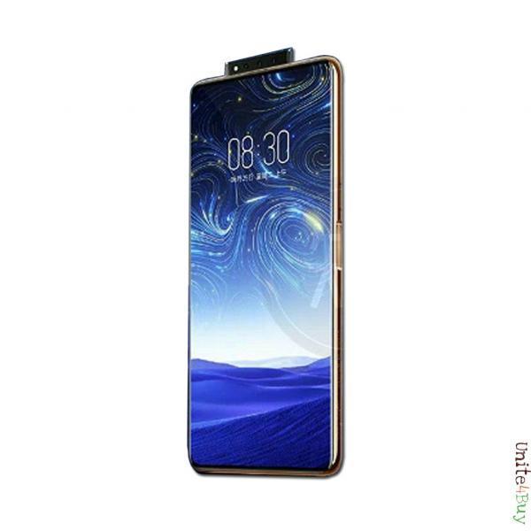 Смартфон zte nubia z20 – цена, достоинства и недостатки. Полный разбор новинки 2020 года