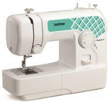 Рейтинг лучших швейных машинок для дома 2020