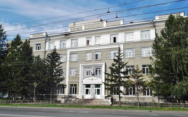 Рейтинг престижных музыкальных школ Екатеринбурга на 2020 год с подробным описанием специфики их работы.