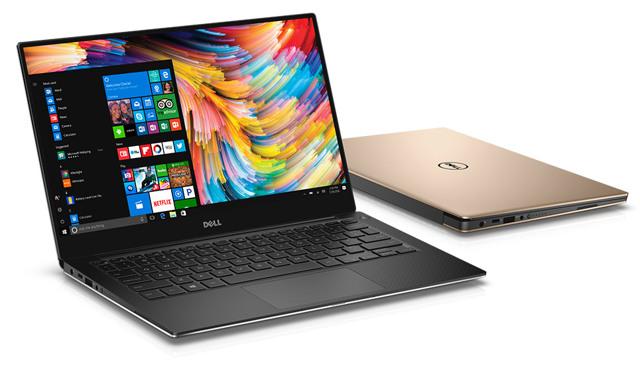 Рейтинг лучших ноутбуков alienware в 2018 году. Обзоры, сравнения и характеристики.
