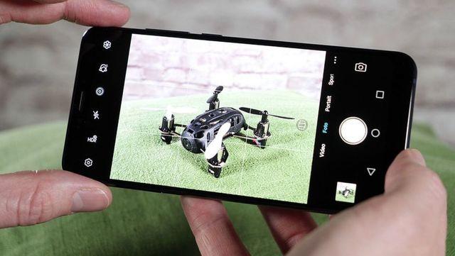 Смартфон zte axon 9 pro - обзор достоинств и недостатков