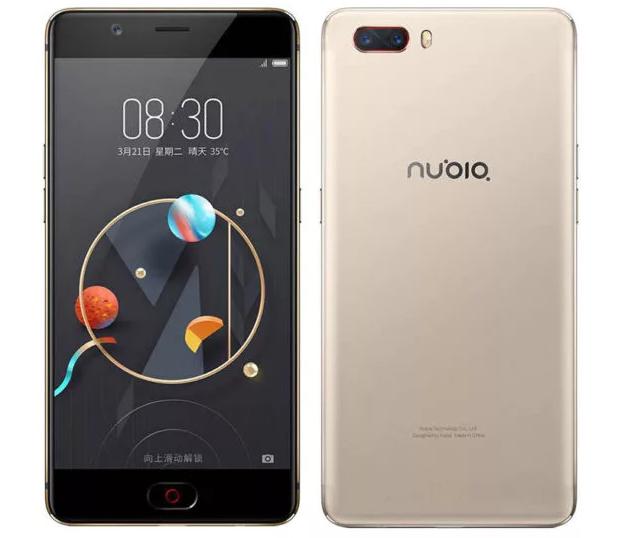 Смартфон zte nubia z18s - достоинства и недостатки