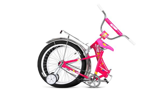 ТОП лучших детских велосипедов 2020 года
