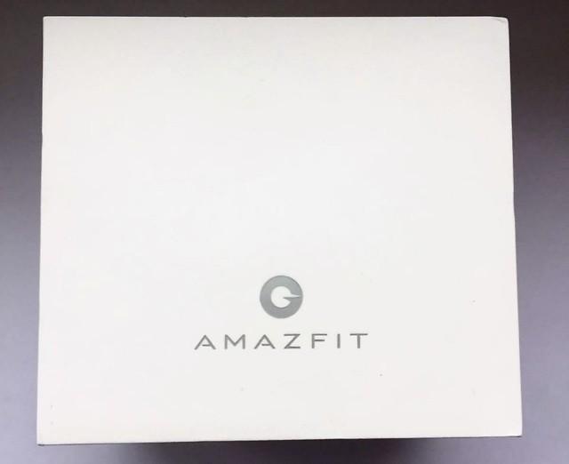Умные гаджеты amazfit: достоинства и недостатки