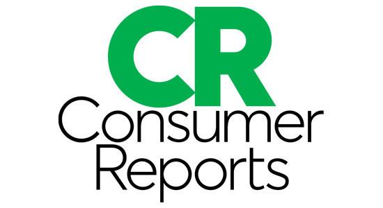 Рейтинг производителей реплик запчастей для автомобилей на 2020 год