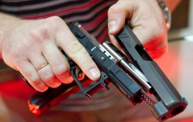 Средства самообороны без лицензии: рейтинг лучших в 2020 году
