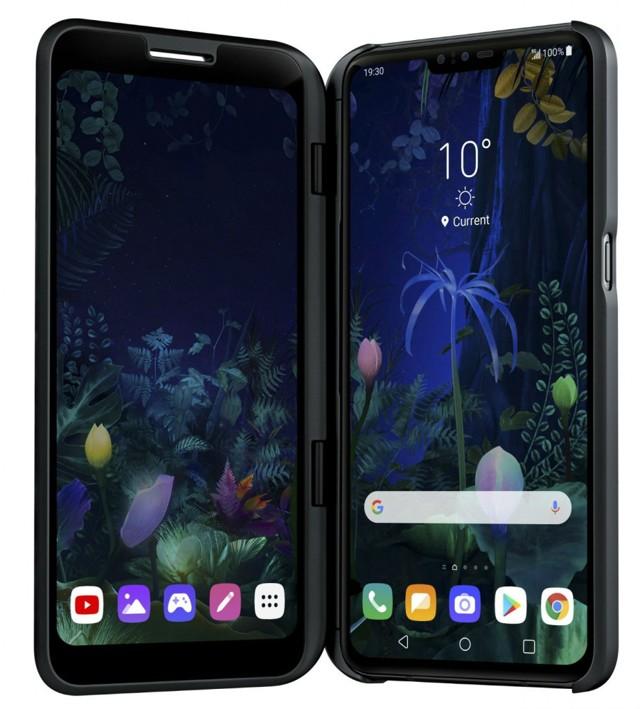 Полный обзор смартфона lg v50s thinq: достоинства и недостатки, функционал, стоимость