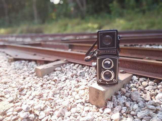 Рейтинг лучших бюджетных смартфонов с двойной камерой
