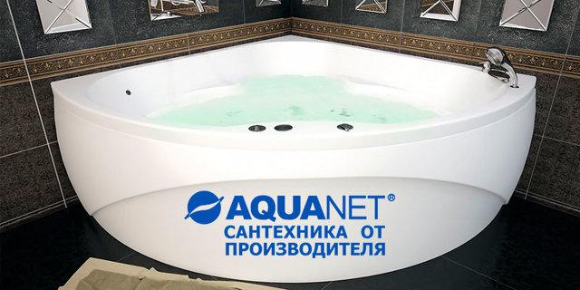 Рейтинг лучших производителей акриловых ванн за 2020 год с рассмотрением основных достоинств и недостатков