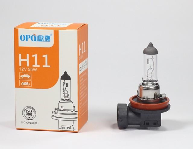 Рейтинг лучших автомобильных ламп Н11 2020 года, обзор, достоинства и недостатки.