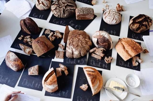 Рейтинг лучших хлебопечек для дома в 2020 году