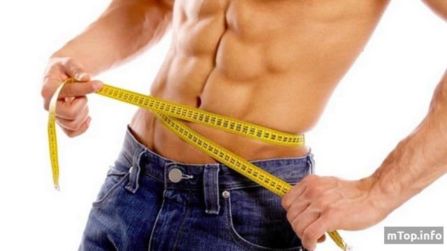 Рейтинг лучших средств для похудения для женщин – виды и свойства