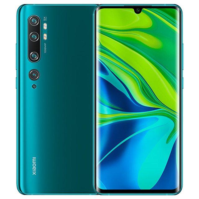 Смартфон xiaomi mi cc9, достоинства, недостатки, характеристики, цена