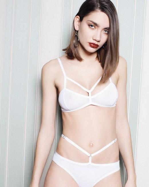 Рейтинг лучших производителей женского нижнего белья