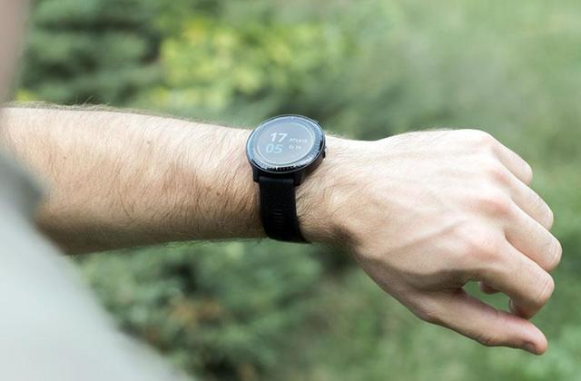 Умные часы garmin vivoactive 3 music - достоинства и недостатки