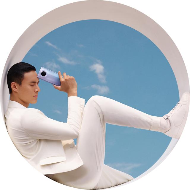 Смартфон huawei mate 30: обзор, характеристики, плюсы, минусы, цена