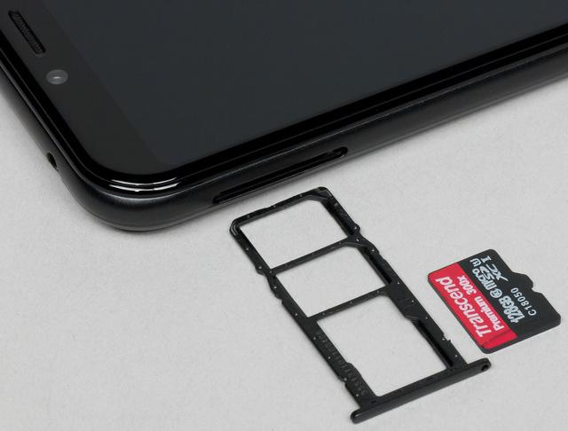 Смартфон alcatel 1x (2020) - достоинства и недостатки