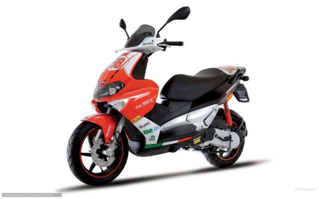 Топ-рейтинг лучших и недорогих скутеров до 50 кубов, лучшие скутеры до 50 кубов